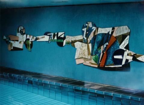 Schwimmbad-Relief-trans-Tonwert-korrig