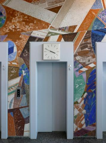 Antonius van der Pas-Fresco secco-Rathaus Rheine-Arch Robert Ingenhoven-08-129-1978